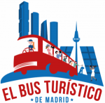 El Bus Turístico de Madrid