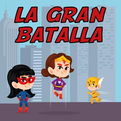 la-gran-batalla