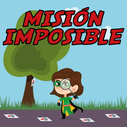 mision-imposible
